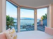Upstairs bay views - Single Family Home for sale at 425 Meadow Lark Dr, Sarasota, FL 34236 - MLS Number is A4415655