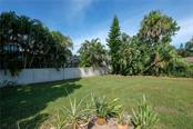 Single Family Home for sale at 2516 Mulberry Ter, Sarasota, FL 34239 - MLS Number is A4415735