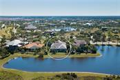 Single Family Home for sale at 15815 Clearlake Ave, Lakewood Ranch, FL 34202 - MLS Number is A4416007