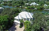 Single Family Home for sale at 3650 Flamingo Ave, Sarasota, FL 34242 - MLS Number is A4416613