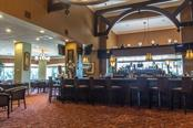 Full service restaurant/bar and meeting rooms - Condo for sale at 9620 Club South Cir #5110, Sarasota, FL 34238 - MLS Number is A4418081