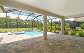 Single Family Home for sale at 8121 Flax Dr, Sarasota, FL 34241 - MLS Number is A4418291