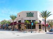 Enjoy the variety of stores. - Condo for sale at 33 S Gulfstream Ave #706, Sarasota, FL 34236 - MLS Number is A4419314
