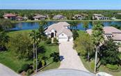 7030 Kingsmill Ct, Lakewood Ranch, FL 34202