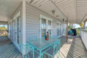 Single Family Home for sale at 111 Spring Ave, Anna Maria, FL 34216 - MLS Number is A4421014