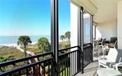 Condo for sale at 5555 Gulf Of Mexico Dr #201, Longboat Key, FL 34228 - MLS Number is A4424037