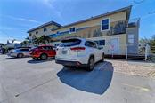 Condo for sale at 1000 Gulf Dr N #4, Bradenton Beach, FL 34217 - MLS Number is A4424971