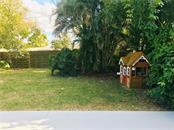 Single Family Home for sale at 2328 Tangerine Dr, Sarasota, FL 34239 - MLS Number is A4425141