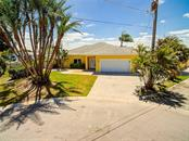Single Family Home for sale at 602 Ixora Ave, Ellenton, FL 34222 - MLS Number is A4425950