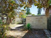 Single Family Home for sale at 1100 Sunset Dr, Venice, FL 34285 - MLS Number is A4426298