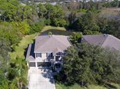 Single Family Home for sale at 3903 62nd Ter E, Bradenton, FL 34203 - MLS Number is A4426841