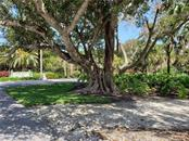 Durante Park with miles of scenic walking trails along Sarasota Bay - Condo for sale at 5481 Gulf Of Mexico Dr #207, Longboat Key, FL 34228 - MLS Number is A4428993