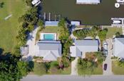 Single Family Home for sale at 4606 17th St W, Palmetto, FL 34221 - MLS Number is A4431140