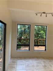 Open floor Plan - Single Family Home for sale at 1225 Sea Plume Way, Sarasota, FL 34242 - MLS Number is A4434060
