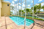 Single Family Home for sale at 610 Bowsprit Ln, Longboat Key, FL 34228 - MLS Number is A4436458
