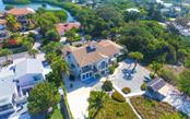 Panorama - Single Family Home for sale at 3809 Casey Key Rd, Nokomis, FL 34275 - MLS Number is A4437924