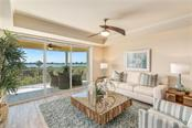 Condo for sale at 260 Hidden Bay Drive #b 205, Osprey, FL 34229 - MLS Number is A4439023