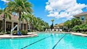Condo for sale at 8205 Enclave Way #101, Sarasota, FL 34243 - MLS Number is A4441195