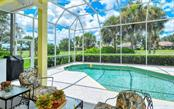 Single Family Home for sale at 631 Khyber Ln, Venice, FL 34293 - MLS Number is A4442040