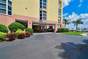 Condo for sale at 606 Riviera Dunes Way #404, Palmetto, FL 34221 - MLS Number is A4446548