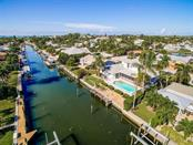 Close to the beach and bay. - Single Family Home for sale at 523 67th St, Holmes Beach, FL 34217 - MLS Number is A4447854