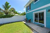 Single Family Home for sale at 300 N Shore Dr #a, Anna Maria, FL 34216 - MLS Number is A4448584