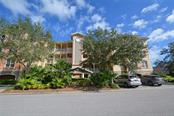 A piece of paradise! - Condo for sale at 5304 Manorwood Dr #2b, Sarasota, FL 34235 - MLS Number is A4448585