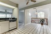 Townhouse for sale at 10 Tidy Island Blvd, Bradenton, FL 34210 - MLS Number is A4452203