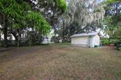 Single Family Home for sale at 108 17th St E, Bradenton, FL 34208 - MLS Number is A4452773