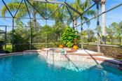 Single Family Home for sale at 7141 Grassland Ct, Sarasota, FL 34241 - MLS Number is A4452940