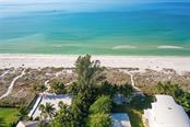 Single Family Home for sale at 6321 Gulf Of Mexico Dr, Longboat Key, FL 34228 - MLS Number is A4455431