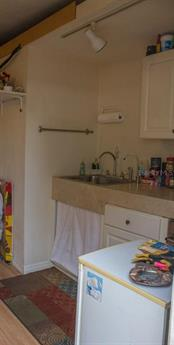 WET BAR IN GAME ROOM - Single Family Home for sale at 4828 Greenleaf Rd, Sarasota, FL 34233 - MLS Number is A4456695