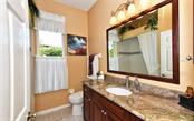 Single Family Home for sale at 7359 Stacy Ln, Sarasota, FL 34241 - MLS Number is A4457933