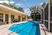 Single Family Home for sale at 5120 Windward Ave, Sarasota, FL 34242 - MLS Number is A4460039