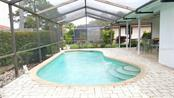 Single Family Home for sale at 7440 Mariana Dr, Sarasota, FL 34231 - MLS Number is A4461621