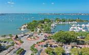 Sarasota Bay - Condo for sale at 111 S Pineapple Ave #1117 L-1, Sarasota, FL 34236 - MLS Number is A4461778