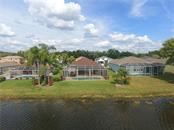 Single Family Home for sale at 5130 51st Ln W, Bradenton, FL 34210 - MLS Number is A4463180