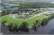 Riverside Point Development - Single Family Home for sale at 5485 56th Ct E, Bradenton, FL 34203 - MLS Number is A4463869