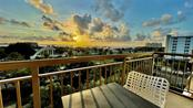 Condo for sale at 800 N Tamiami Trl #505/507, Sarasota, FL 34236 - MLS Number is A4464552
