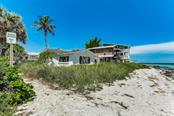 Single Family Home for sale at 855 N Shore Dr, Anna Maria, FL 34216 - MLS Number is A4469943