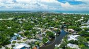 Single Family Home for sale at 5158 Sandy Beach Ave, Sarasota, FL 34242 - MLS Number is A4470215