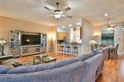 Single Family Home for sale at 4419 65th Ter E, Sarasota, FL 34243 - MLS Number is A4472094