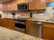 G&B CLUB Condo Docs - Condo for sale at 5770 Midnight Pass Rd #509c, Sarasota, FL 34242 - MLS Number is A4472645