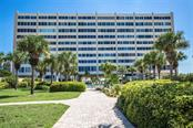 Condo for sale at 6140 Midnight Pass Rd #407, Sarasota, FL 34242 - MLS Number is A4474079