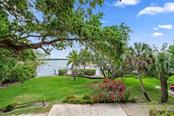 Single Family Home for sale at 1208 N Casey Key Rd, Osprey, FL 34229 - MLS Number is A4475037