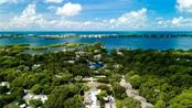 Condo for sale at 1622 Clower Creek Dr #219, Sarasota, FL 34231 - MLS Number is A4477932