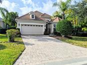 12704 Stone Ridge Pl, Lakewood Ranch, FL 34202