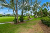 Single Family Home for sale at 3527 Fair Oaks Ln, Longboat Key, FL 34228 - MLS Number is A4478345