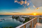 Condo for sale at 1155 N Gulfstream Ave #1701, Sarasota, FL 34236 - MLS Number is A4480090