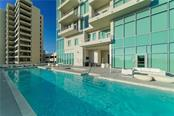 Condo for sale at 1301 Main St #802, Sarasota, FL 34236 - MLS Number is A4480201